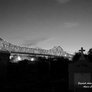 Elizabeth Ackal Photography New Orleans-