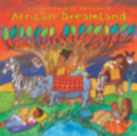 African-Dreamland-WEB.jpg