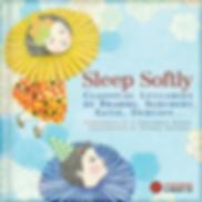 Sleep Softly Cover-Web.png