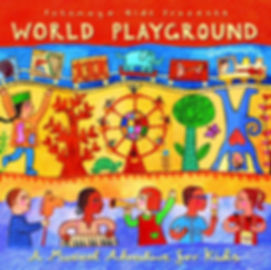 World-Playground-PRINT-1024x1024.jpg