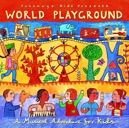 World-Playground-PRINT-1024x1024.jpg