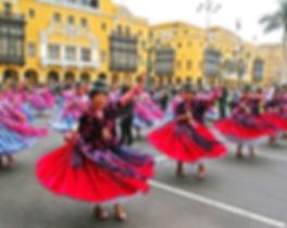 dancers-peru.jpg