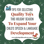 tips-for-selecting-toys-holiday-374x525.