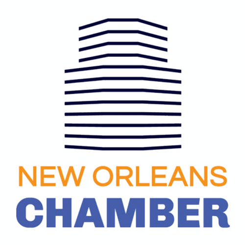 Gotcha Covered HR-New Orleans Chamber of