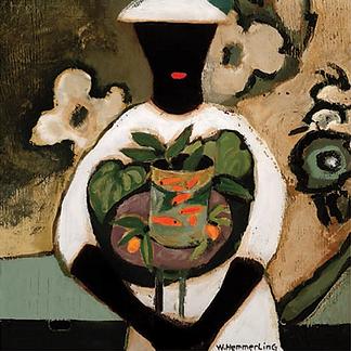 Sweet Olive - Matisse.png