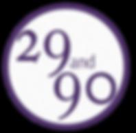 2017%2520FINAL%2520LOGO_edited_edited.pn