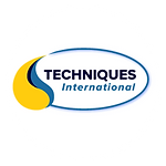 Techniques International-web.png