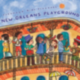 New-Orleans-Playground-WEB.jpg