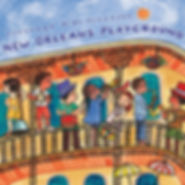 New-Orleans-Playground-WEB.jpg