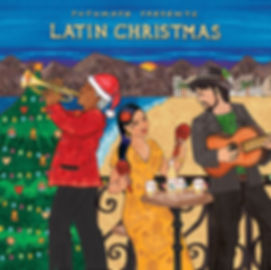Latin Christmas_web.jpg