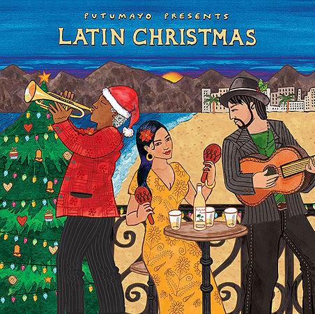 Latin Christmas_web.jpg