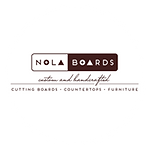 NOLA Boards.png
