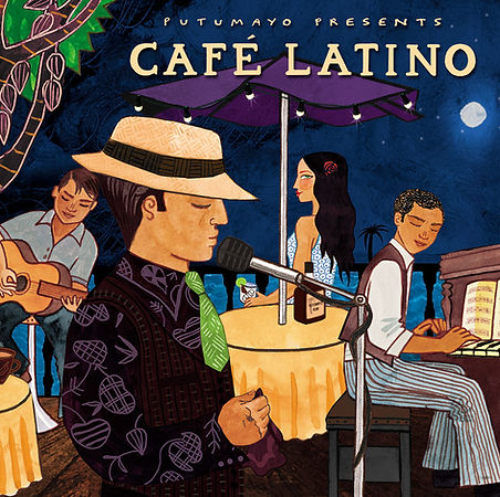 Cafe-Latino-Cover-WEB.jpg
