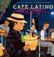 Cafe-Latino-Cover-WEB.jpg
