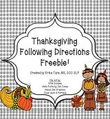 ThanksgivingFollowingDirectionsFREEBIE.p