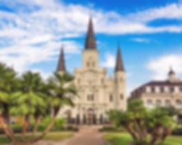Putumayo InsightCuba New Orleans St Loui