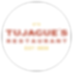 Tujague's Restaurant-web.png