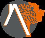 Liz Ackal Logo Final.png