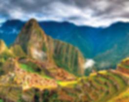Putumayo Peru Machu Pichu.png