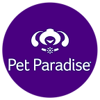 Cane Haven Rescue - Pet Paradise.png