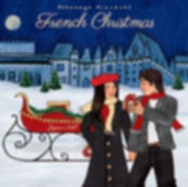 French-Christmas-WEB.jpg