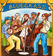 319_Bluegrass_Web.jpg