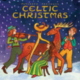 Celtic-Christmas-WEB.jpg