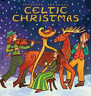 Celtic-Christmas-WEB.jpg