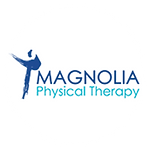 Magnolia Physical Therapy-POW.png