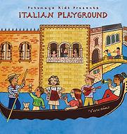Italian-Playground_web-1024x1024.jpg