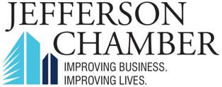 Jefferson-Chamber-Logo_Vertical---FG-Web