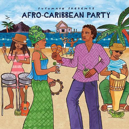 Afro-Caribbean Party_WEB.jpg