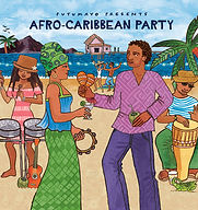 Afro-Caribbean Party_WEB.jpg