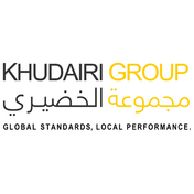 Khudairi Group.png