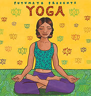 Yoga-WEB.jpg