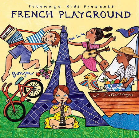 PUT358_FrenchPlayground-1024x1024.jpg