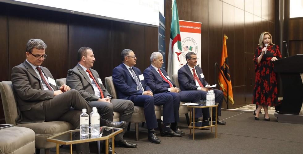 2019 Algeria Energy Forum-2_edited.jpg