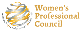 womens-professional-council-logo.png