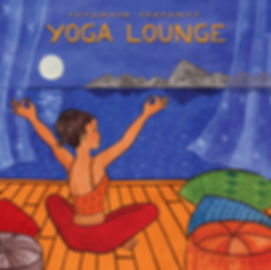 Yoga Lounge - WEB.jpg