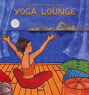 Yoga Lounge - WEB.jpg