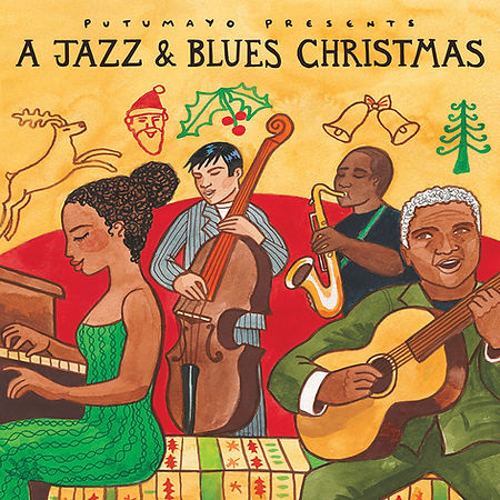 Jazz-Blues-Christmas-WEB.jpg