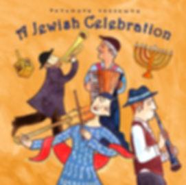325_JewishCelebration_Cover_WEB.jpg
