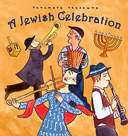 325_JewishCelebration_Cover_WEB.jpg