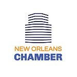 New Orleans Chamber.png