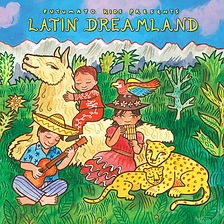Latin-Dreamland-PRINT.jpg