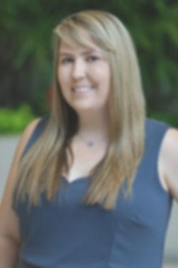 Kelsey LaCoste Cosse Law Firm New Orlean