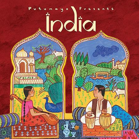 India-WEB.jpg