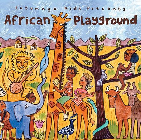 African-Playground-WEB.jpg