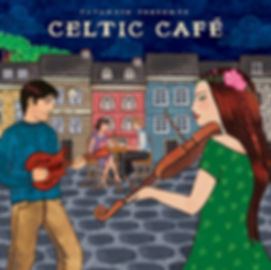 Celtic Cafe - WEB.jpg