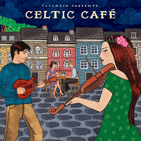 Celtic Cafe - WEB.jpg